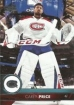 2017-18 Upper Deck #102 Carey Price