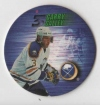 1995-96 Canada Games NHL POGS #46 Garry Galley
