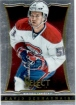 2013-14 Select #20 David Desharnais