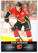 2019-20 Upper Deck Tim Hortons #23 Sean Monahan