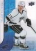 2015-16 Upper Deck Ice #4 Tyler Toffoli