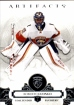 2017-18 Artifacts #70 Roberto Luongo