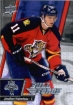 2015-16 Upper Deck Full Force #67 Jonathan Huberdeau