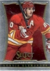 2013-14 Select #123 Curtis Glencross