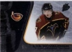 2002-03 Pacific Quest For the Cup #5 Ilya Kovalchuk