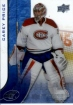 2015-16 Upper Deck Ice #71 Carey Price