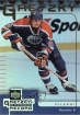 1999-00 McDonald's Upper Deck Gretzky Performance for the Record #9 Wayne Gretzky