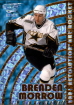 2000-01 Revolution #48 Brenden Morrow