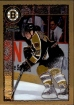 1998-99 O-Pee-Chee Chrome #206 Ray Bourque