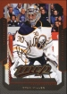 2012-13 Upper Deck MVP #7 Ryan Miller