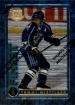 1994-95 Finest #133 Tommi Miettinen