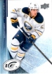 2013-14 Upper Deck Ice #3 Tyler Ennis