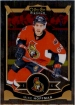 2015-16 O-Pee-Chee Platinum #12 Mike Hoffman
