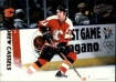 1998-99 Pacific #115 Andrew Cassels