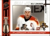 2003-04 Pacific Quest for the Cup #47 Olli Jokinen