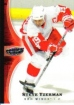2005-06 Upper Deck Power Play #34 Steve Yzerman