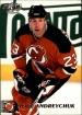 1998-99 Pacific #260 Dave Andreychuk