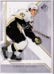 2006/2007 SP Authentic / Sidney Crosby