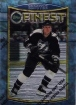 1994/1995 Finest / Chris Gratton