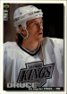 1995-96 Collector's Choice #135 John Druce