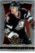 2013-14 Select #158 Pat LaFontaine