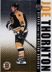 2002-03 Vanguard #10 Joe Thornton