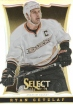 2013-14 Select Prizms #12 Ryan Getzlaf
