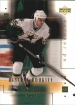 2000-01 UD Reserve #94 Tyler Bouck RC