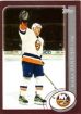 2002-03 Topps #163 Mark Parrish