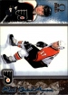 1997-98 Pacific Omega #160 Rod Brind'Amour