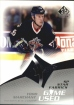 2003-04 SP Game Used #99 Todd Marchant JSY
