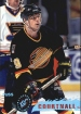 1995-96 Stadium Club #9 Russ Courtnall