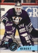 1995-96 Stadium Club #82 Guy Hebert