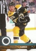 2017-18 Upper Deck #14 Brandon Carlo
