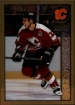 1998-99 O-Pee-Chee Chrome #32 Cale Hulse