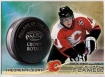 1998-99 Crown Royale Pillars of the Game #4 Theoren Fleury