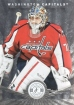 2013-14 Totally Certified #86 Braden Holtby