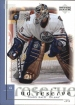 2000-01 UD Reserve #34 Tommy Salo