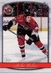 1999-00 Topps Premier Plus #113 Mike Fisher RC