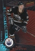 1997-98 Pacific Dynagon Silver #51 Ryan Smyth