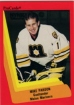 1990-91 ProCards AHL/IHL / Mike Parson