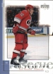 2000-01 UD Reserve #16 Ron Francis