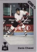 1991 7th.Inn Sketch Memorial Cup / Denis Chasse
