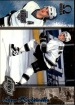 1997-98 Pacific Omega #112 Luc Robitaille