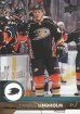 2017-18 Upper Deck #1 Hampus Lindholm