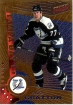 1997-98 Pacific Dynagon #117 Chris Gratton