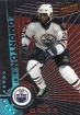 1997-98 Pacific Dynagon Silver #48 Mike Grier