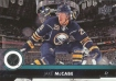 2017-18 Upper Deck #20 Jake McCabe