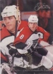 1994-95 Flair #130 Mark Recchi