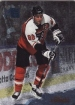 1995-96 Metal #112 Eric Lindros
